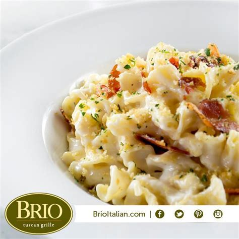 brio tuscan grille recipes 1000 images about brio recipes on pinterest pastries