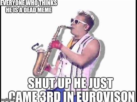 Epic Sax Guy Meme - sax imgflip