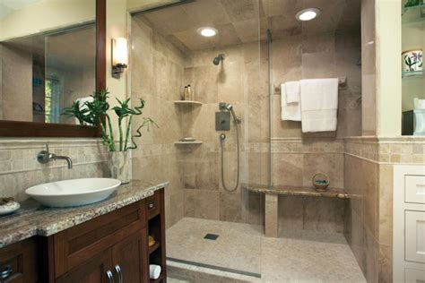 bathroom design photos sophisticated bathroom designs hgtv