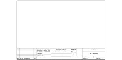 blank floor plan template untitled document www microspot