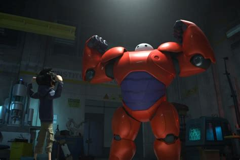 film disney big hero 2015 oscars 20 films submitted for animated feature oscar