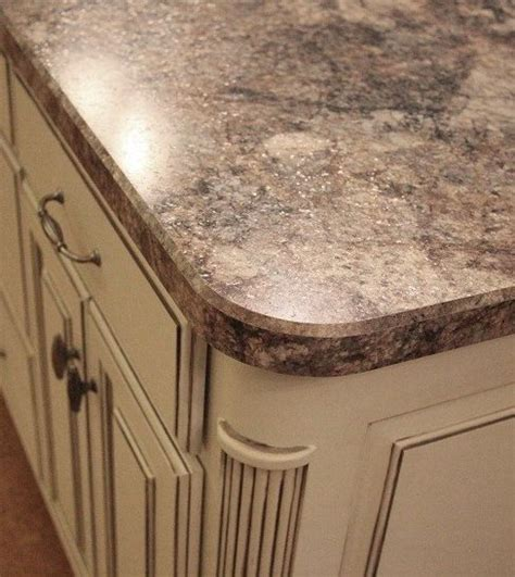 Formica Antique Mascarello Countertops by Antiques Gray And Brown On