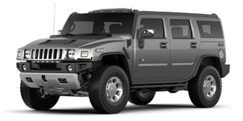 how cars engines work 2009 hummer h2 free book repair manuals sell my hummer h2 to leading hummer buyer webuyanycar com