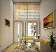 design interior untuk rumah tipe 36 interior rumah minimalis sederhana untuk rumah tipe 36 dan