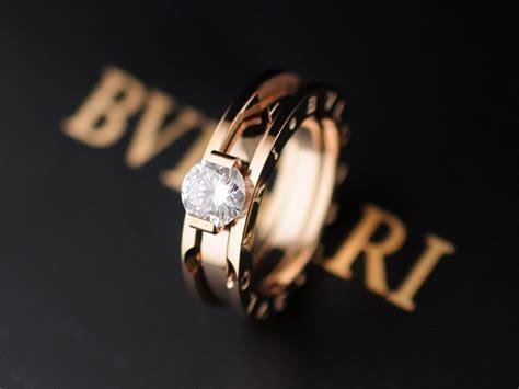 cheap bvlgar ring 127841 23 usd gt127841 replica