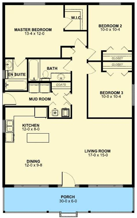 home floor plans no garage 17 best images about cassitas on pinterest house plans