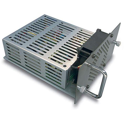 Trendnet Tfc 1600rp Redundant Power Supply Module For Tfc 1600 Chassis 100 240v redundant power supply module trendnet tfc 1600rp