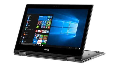 Dell Inspiron 13 5378 X360 I5 7200 8gb 1tb Fhd Win10 buy dell inspiron 13 5378 signature edition 2 in 1 pc intel i5 microsoft store
