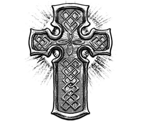 holy tattoo designs 13 holy cross designs images free cross designs