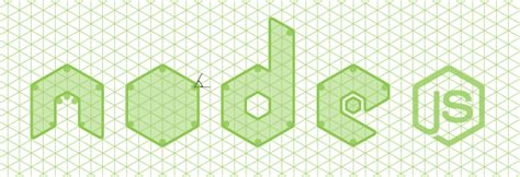 pattern matching node js evolving the node js brand node js