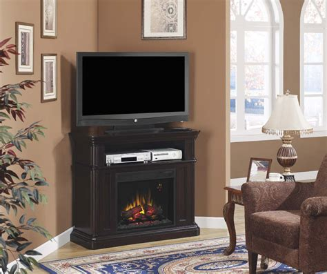 electric fireplaces that heat 1000 sq ft electric fireplaces that heat 1 000 sq ft free shipping