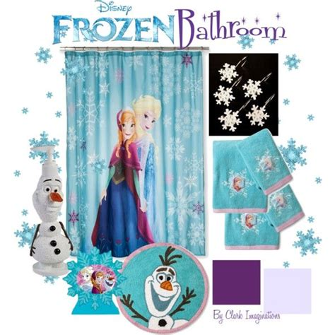 1000 ideas about frozen bedding on bedding sets frozen bed set and frozen bedroom