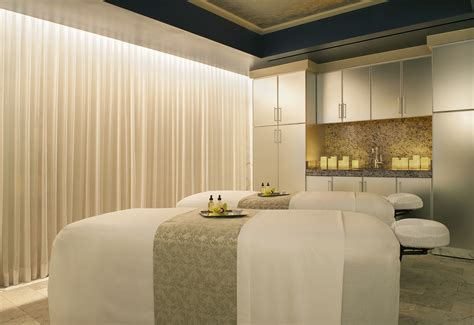 the spa the top luxury spas in los angeles