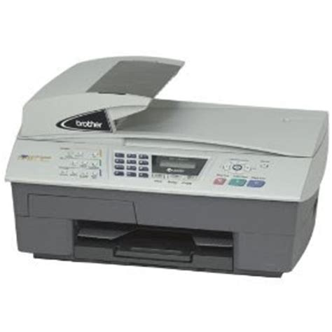 brother mfc j430w reset code how to fix error 46 on brother mfc 5440cn fix your printer