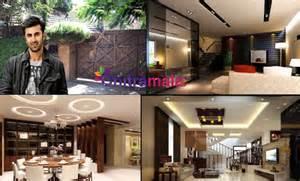 indian celebrities homes interiors home interiors