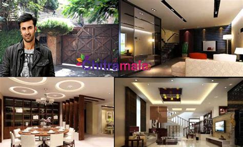 bollywood star homes interiors a sneak peek into bollywood celebrities and their luxury