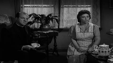 ferdinand demara film the great impostor 1961 the movie