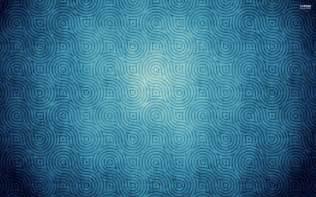 Wall Pattern Pattern Wallpaper Qygjxz