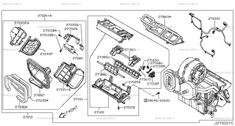 1994 nissan maxima parts catalog html imageresizertool