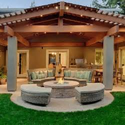 outdoor kitchens tucson and outdoor on