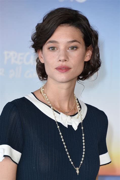 astrid berges frisbey street style astrid berges frisbey cultured pearls cultured pearls