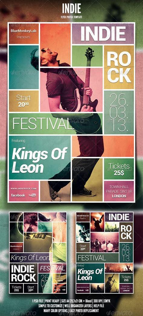 event design magazine 25 b 228 sta event posters id 233 erna p 229 pinterest poster