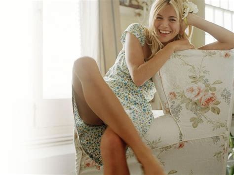 17 best images about sienna miller on pinterest vogue covers sienna miller style and sienna