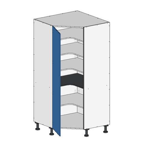 custom flatpack pantry cabinets goflatpacks cupboards