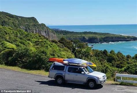 car rego new zealand new zealand earthquake looters target homes of evacuated