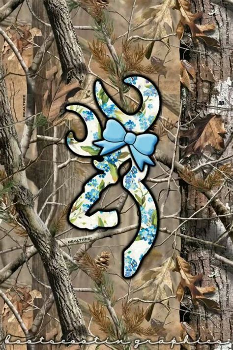 camo tattoo facebook 1000 images about browning stuff on pinterest