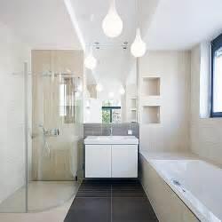 badezimmer design innenarchitekten bau raum design designerm 246 bel smow de