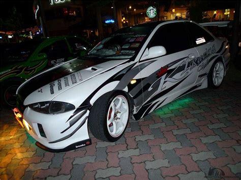 Proton Car Wallpaper Hd by Proton Wira Racing Wallpaper Hd Wallpapers