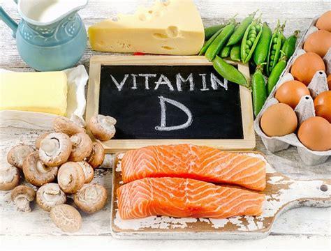 alimentos vitaminas d date mucha vitamina d el gr 225 fico