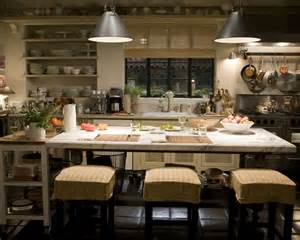 kitchen movies behind the scenes of set design design loft the