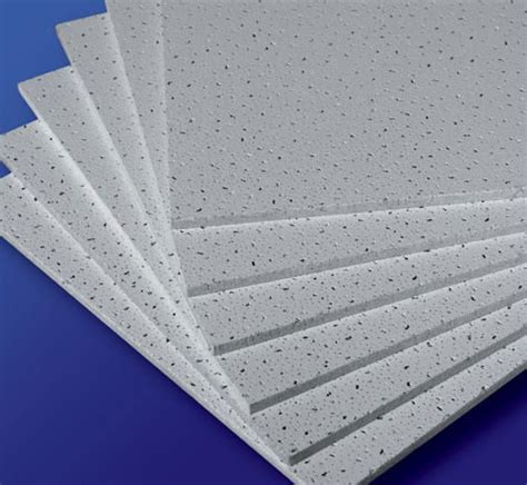 Decke Material by Types Of False Ceiling Boards Cheap Insulated Ceiling