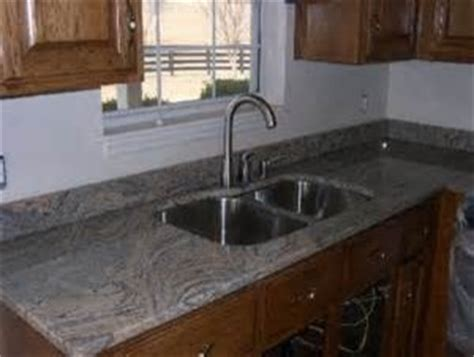 anyone with a 2 inch backsplash or no backsplash kitchen granite 3 4 inch backsplash still in