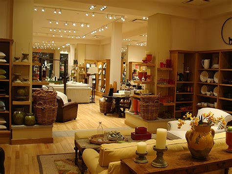 Pottery Barn Locations pottery barn locations all about pottery collection and ideas