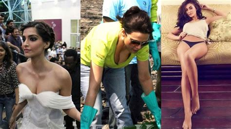 actress controversial photo most controversial images of bollywood actresses