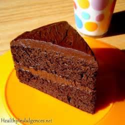fat free sugar free chocolate cake recipes best desserts ever invented is sugar free gum sugar