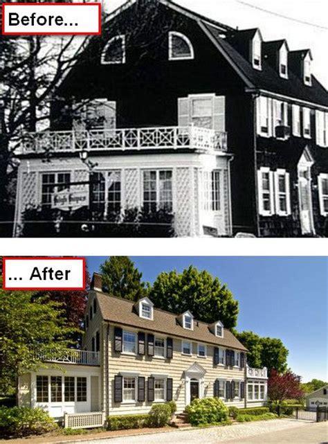 amityville horror house pictures amityville horror house on market for 1 15 million