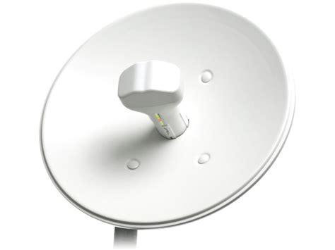 Antena Nanobridge Ubnt Nanobridge M5 Ant 233 Na 2x25dbi Nbm5 25 T S Bohemia