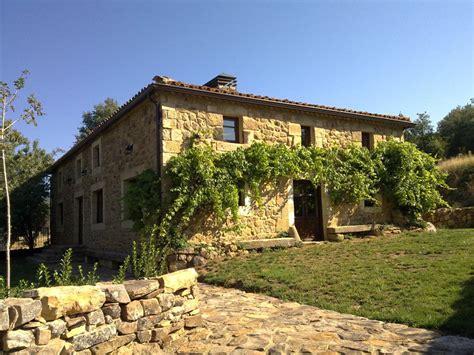 casa rural soria foto casa rural soria de barrio plus s l 461291
