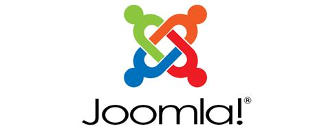 which is better or joomla joomla website design development services dotwebz