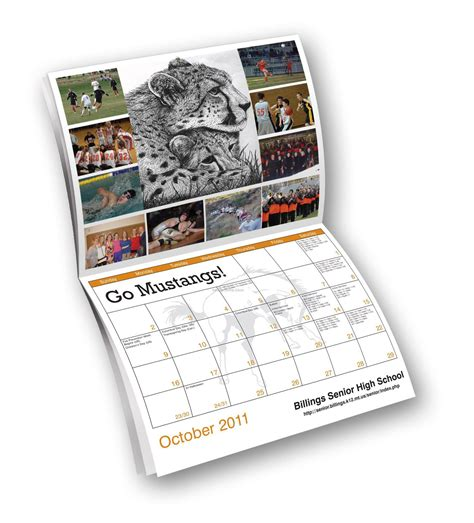 make your own calendar personalized dates photo calendars custom wall calendars personalized desk