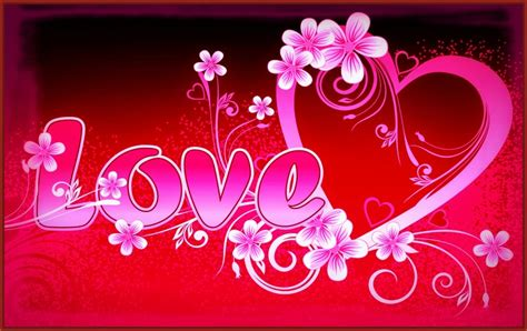 imagenes bonitas gratis para fondo de pantalla imagenes de corazones para fondo de pantalla archivos