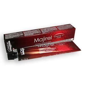 l oreal professional majirel majiblond majirouge hair colour loreal 50ml ebay l oreal professional majirel majiblond majirouge hair color loreal 50ml