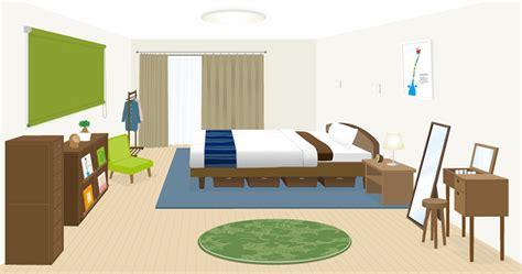 Livingroom Com