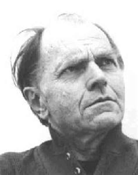 Blog IHU » Blog Archive Paul Feyerabend e o conceito de