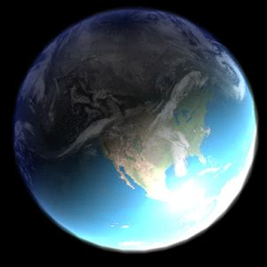 earth live wallpaper windows 8 download earth live wallpaper for pc