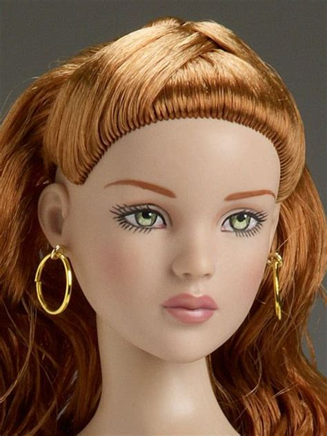 r d fashion dolls and collectibles 420 best tonner dolls images on fashion dolls